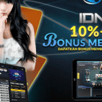Cara player judi poker online bermain menggunakan strategi jitu